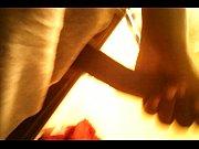 Сковать по рукам и ногам девку