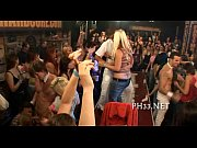 Порно видео зрелой жопастой русской мамочки