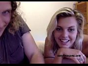 порно ролики сильвией сайнт с двумя партнерами онлайн