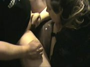порно фото старих на тнлефон
