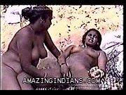 Полнометражное порно перевод алексис техас
