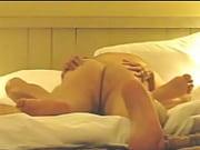 порно секс в бальнице