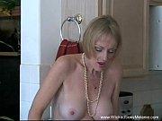 Красивые женщины с большими грудями и