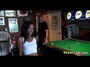 Жывые трансляцыи девушек по веб камере в данныц момент