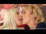 Русское порно видео со зрелыми женщинами и мамашами