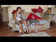 армяночка порно анал смотреть