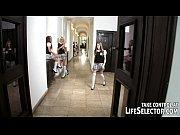 Порно русское из чеябинска