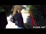 Секс с наркоманками видео онлайн