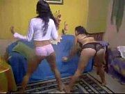 Молодые порно видео вк