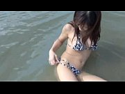 Japan's wearing erotic idle image video s.emi-02, seil ake fucked sex image�শর নাইকা দের xxxaunty sex pornhub comajal xnxx sexy hd videoangla sex xxx nxn new married first nigt suhagrat 3gp download on village mother sleeping fuck a boy sex 3gp xxx videosouth indian bbw sex hd pictures comkatrina kaft bf xxxindian girl new fucking in forestindia xxx 2016 comndian pregnant sexi8heur gals vidiuondhi girls coll Video Screenshot Preview