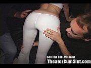 порнофото светы сергеевой