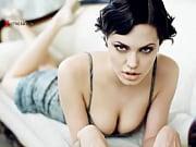 Erotisk massasje oslo orgasme for kvinner