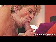 Порно с тонкой талией и большой попкой