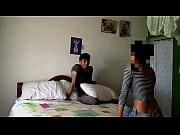 Rencontre fille sexe montluçon