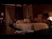 Порно видео писс полных женщин