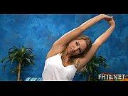 Частное видео анала русских супругов смотреть