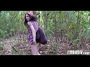 Смотреть фильмы с участием порнозвезды эрика белла
