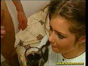 Порно супер блонда балишие сиски