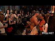 Старушки и молодые парни секс порно видео