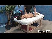 Диана принц полное видео порно