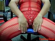 Порно подборка жесточайшей долбешки