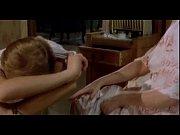 Порно видео молодая грудастая девушка