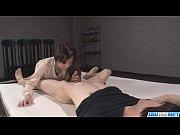Самые новые порно ролики про би сексуалов