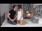 Элитное.видео.секс