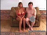 женщина с большой попой в чулках ональное порно фото