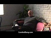 Erotische massage koblenz sklavin kiel