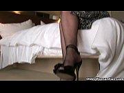 Сексуальны действия женщины при ебле видео яндекс
