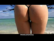 оргазмы голливудских порнозвёзд видео