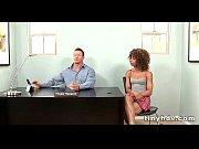 лисбийская любовь видео смотреть