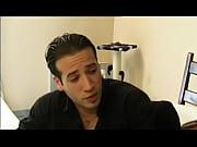 Порно ролики русские пожилые женщины