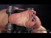 Порно видео мамочки с короткой прической