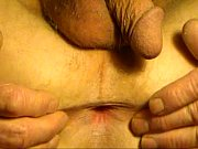 Очен жестко оргазм