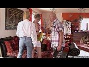 Русский секс сестрой с скрытой камерой