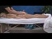 Девушка пришла на массаж а ее там трахнули