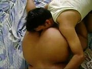 Silbersee haltern sex frauen die nackt putzen