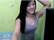 sweetlilbaby girl Webcam