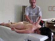 Порно видео онлайн бут фетиш унижение ногами