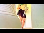 Депиляция интимных мест в домашних условиях видео порно