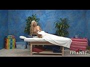 Подборки девушек лижущих анус видео