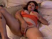 Унижение мужа порно куколд онлайн