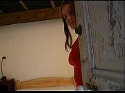 Голая сестра купается в бани вконтакте