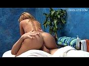 Дочь и мать мастурбируют порно
