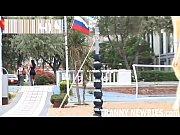 Русская телка с большими сиськами смотреть онлайн