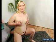 Секс семейной пары на домашнем видео оргазм жены