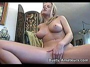 Порно большие попы и сиськи онлайн