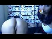 Видео русская жена танцует стрептиз